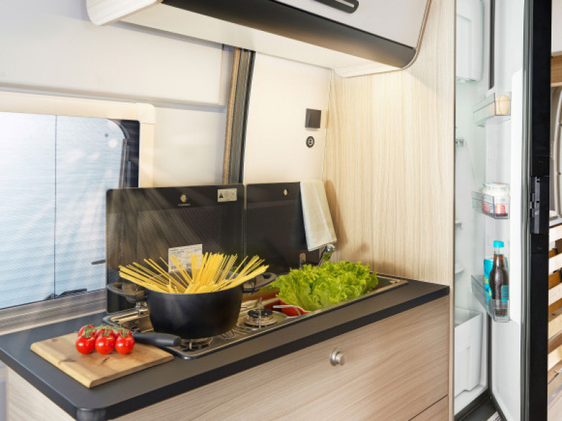 115-v-kitchen-fridge-big-thumb