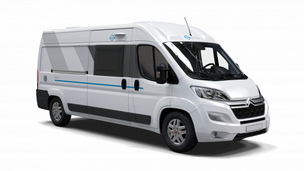 249-v-series-citroen-v65sl-front-big-thumb