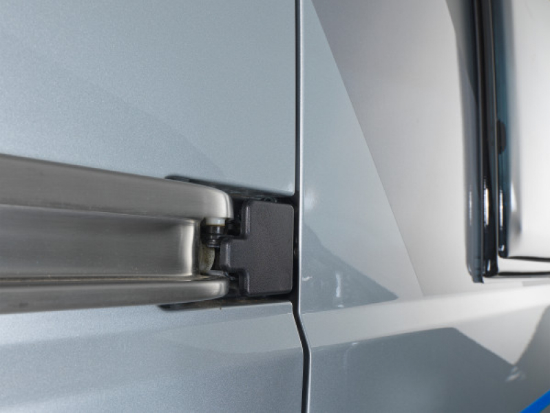 813-v-v-65sl-soft-door-closing-1-big-thumb