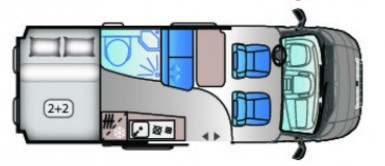 v60sp-family-nacht