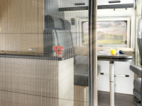 110-v-anti-mosquito-door-3-big-thumb
