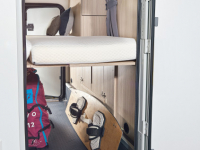 502-a-70dk-garage-bunk-bed-big-thumb