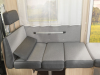 515-a-a-70dk-mini-dinette-7th-sleeping-space-big-thumb