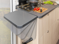 528-a-a70-dk-kitchen-worktop-extension-sequence-big-thumb