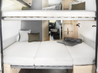 704-v-60-sp-family-rear-garage-bunk-bed-swe-big-thumb