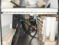 706-v-60-sp-family-rear-garage-upper-bed-bike-swe-big-thumb