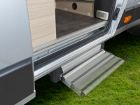 809-v-v-65sl-electric-step-sequence-big-thumb