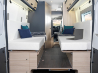 817-v-v-65sl-rear-flexible-area-day-brown-big-thumb