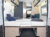 818-v-v-65sl-rear-flexible-area-night-brown-big-thumb