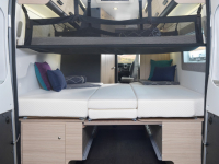 819-v-v-65sl-rear-flexible-area-night-hammock-brown-big-thumb